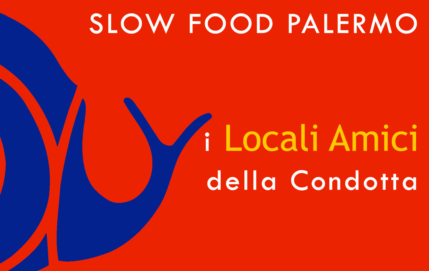 locali-amici_slow_food_sconti