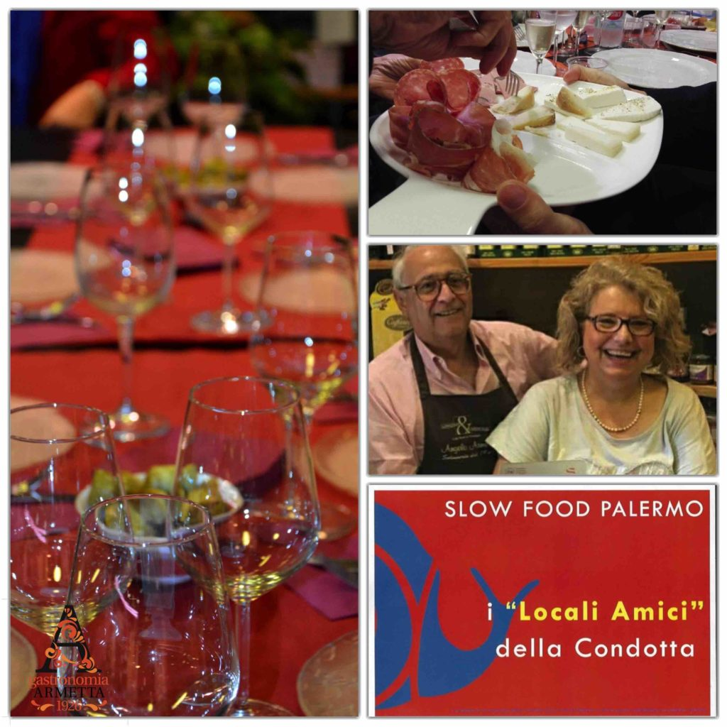 presidi_slow_food_vino_formaggio_salumi