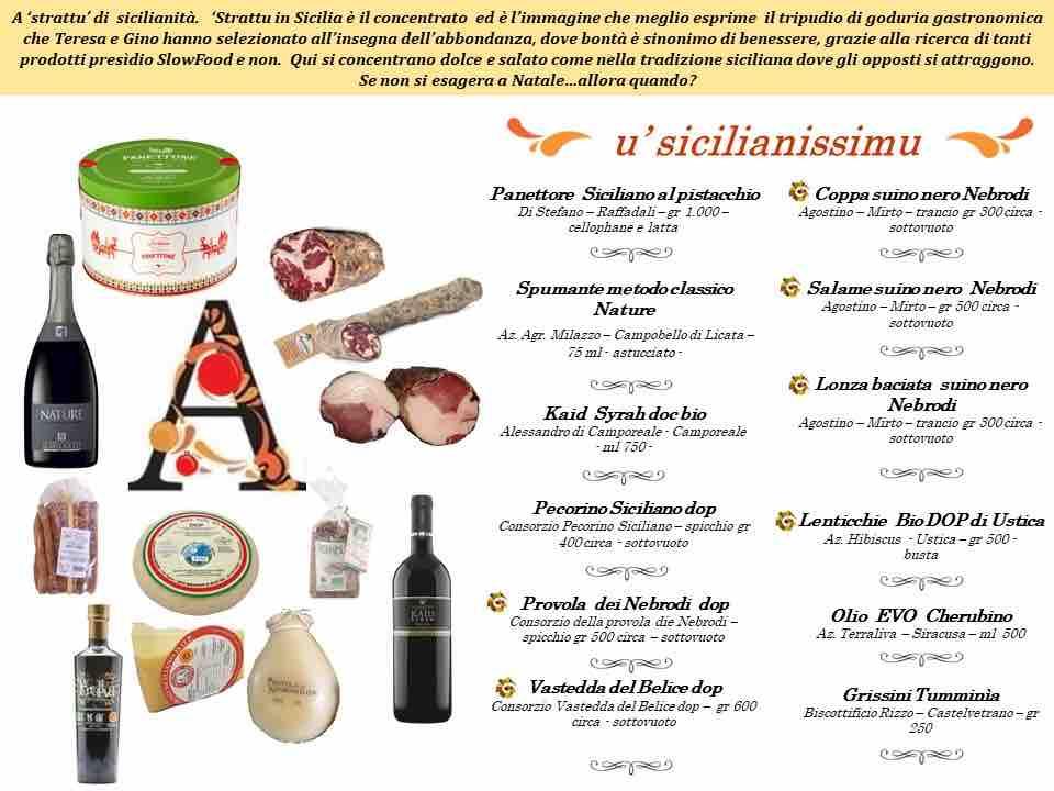 3_u_sicilianissimu